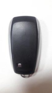 Чип-ключ Subaru япония F1page