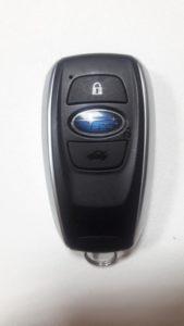 Чип-ключ Subaru европа F3page