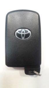 Toyota Alphard 2
