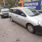 Мы единственные в городе Хабаровске открываем любое авто через замочную скважину двери
